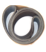 Abrasive Sanding Belts Long